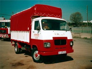 Transgranollers-transporte-especial-1