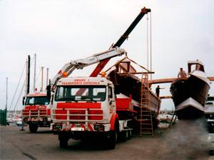 Transgranollers-transporte-especial-2