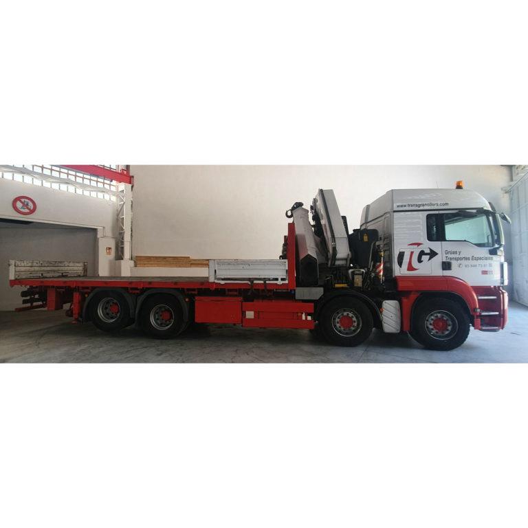 camion-grua-MAN-35