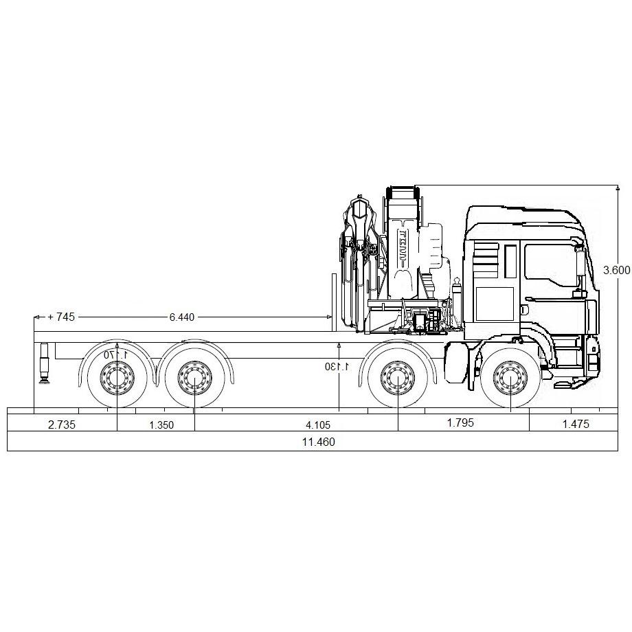 croquis-camion-grua-MAN-35