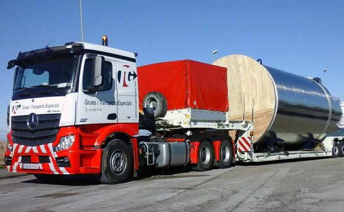 servicio-transporte-maquinaria-industrial