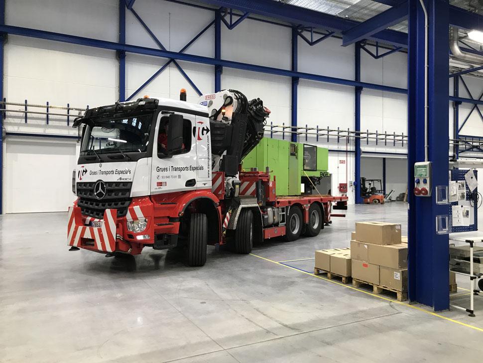 servicio-de-camion-grua-transgranollers