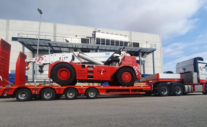 servicio-transporte-maquinaria-de-construccion