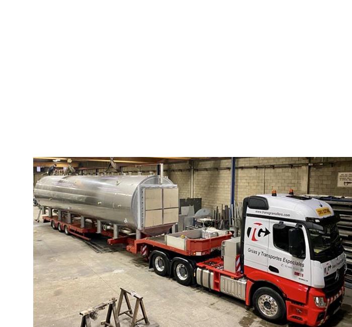 transporte-especial-con-grua2v2