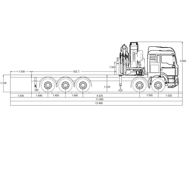 CROQUIS-camion-grua-MAN-41