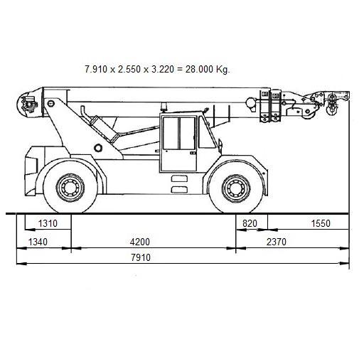 Esquema-Grua-industrial-OMIG-33-TM-