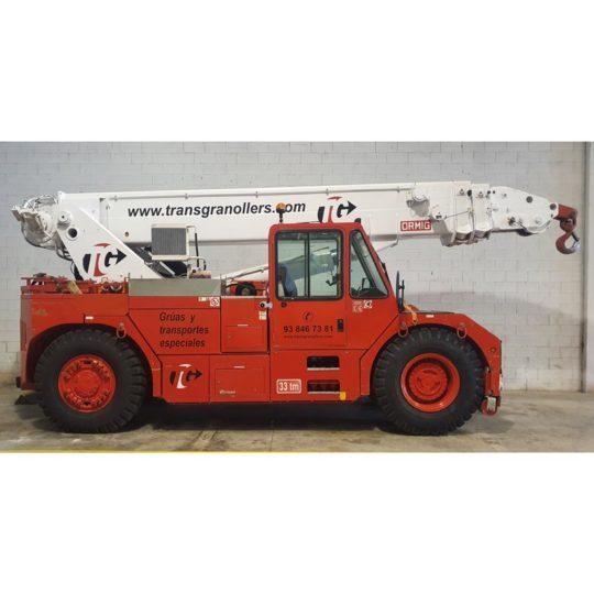 Grua-industrial-OMIG-33-TM