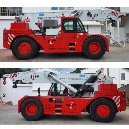 Grua-industrial-ORMIG-55-TM