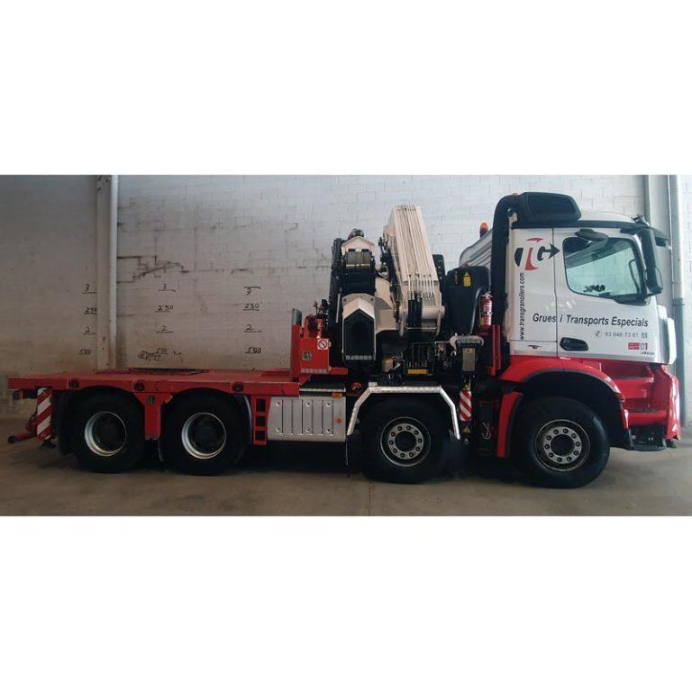 Tractora-Grua-MERCEDES-BENZ-4151