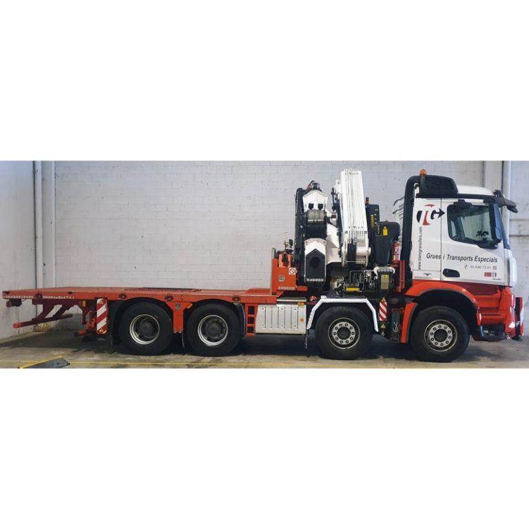 Tractora-Grua-MERCEDES-BENZ-4151-CON-QUINTA-RUEDA-Culin