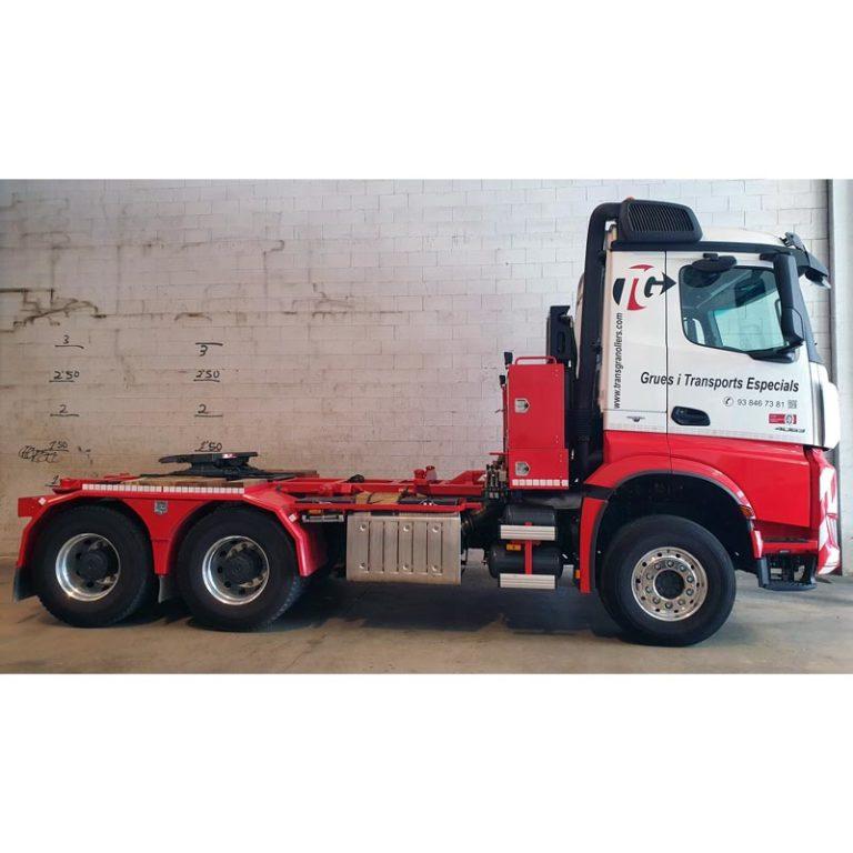 Tractora-MERCEDES-BENZ-4063