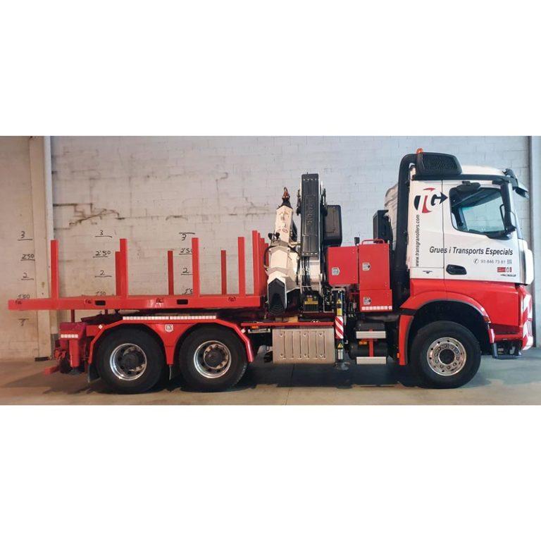Tractora-MERCEDES-BENZ-4063-con-GRUA-y-CAJA