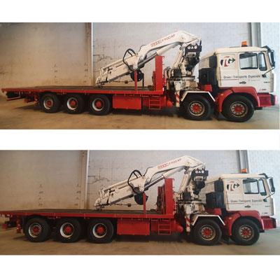 camion-grua-MAN-41