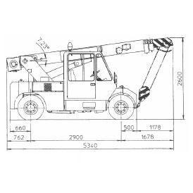 croquis-grua-industrial-ormig-10-TM-Electrica