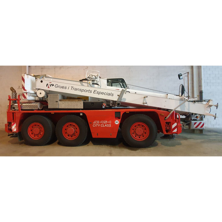 Grua-autopropulsada-Demag-City-AC-55