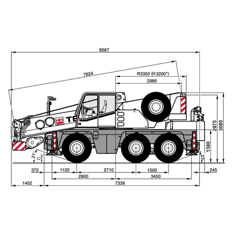 grua-autopropulsada-demag-city-45