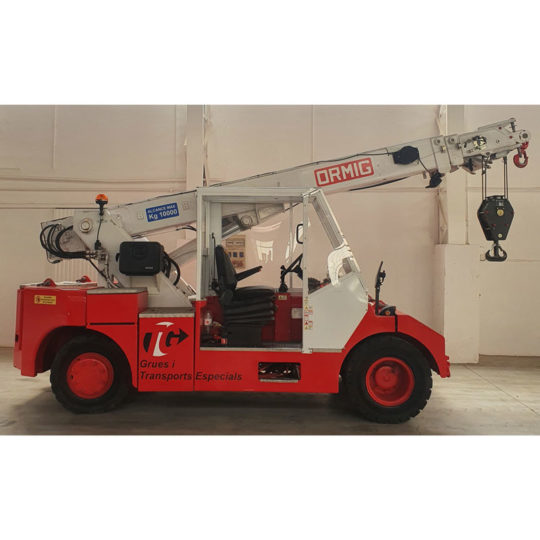 croquis-pluma-grua-industrial-ormig-10-TM-Electrica