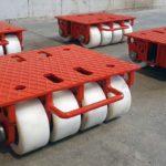 tanquetas-para-transporte