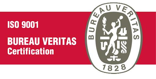 iso-9001-2015-bureau-veritas-certification-transgranollers-1.png